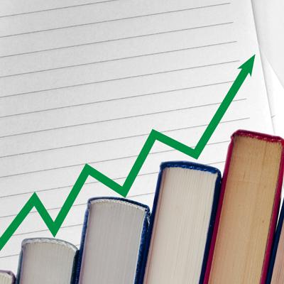 Basica pdf estatistica simplificada