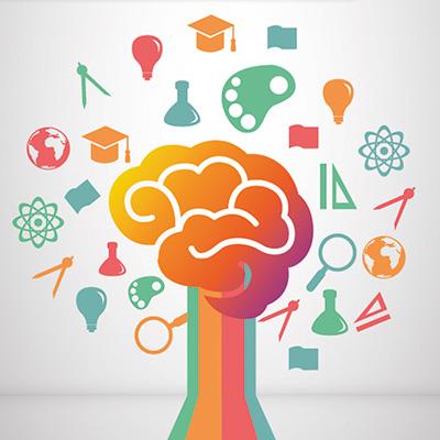 362988b092f Psicologia da Aprendizagem